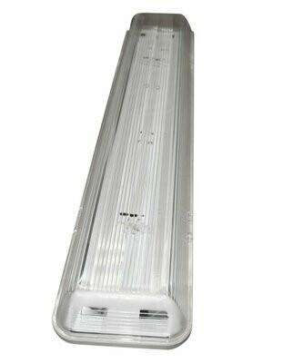 Светильник AWP 218 IP65