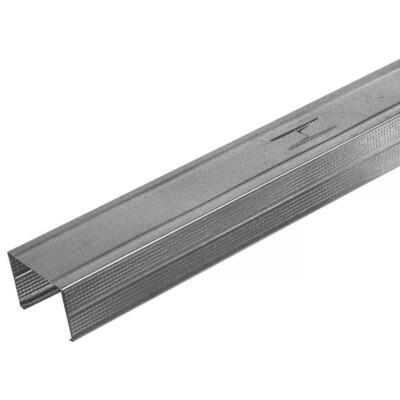 Профиль ПС-4 Албес DIN PRIM 0.55 L=3.00 (мет.)