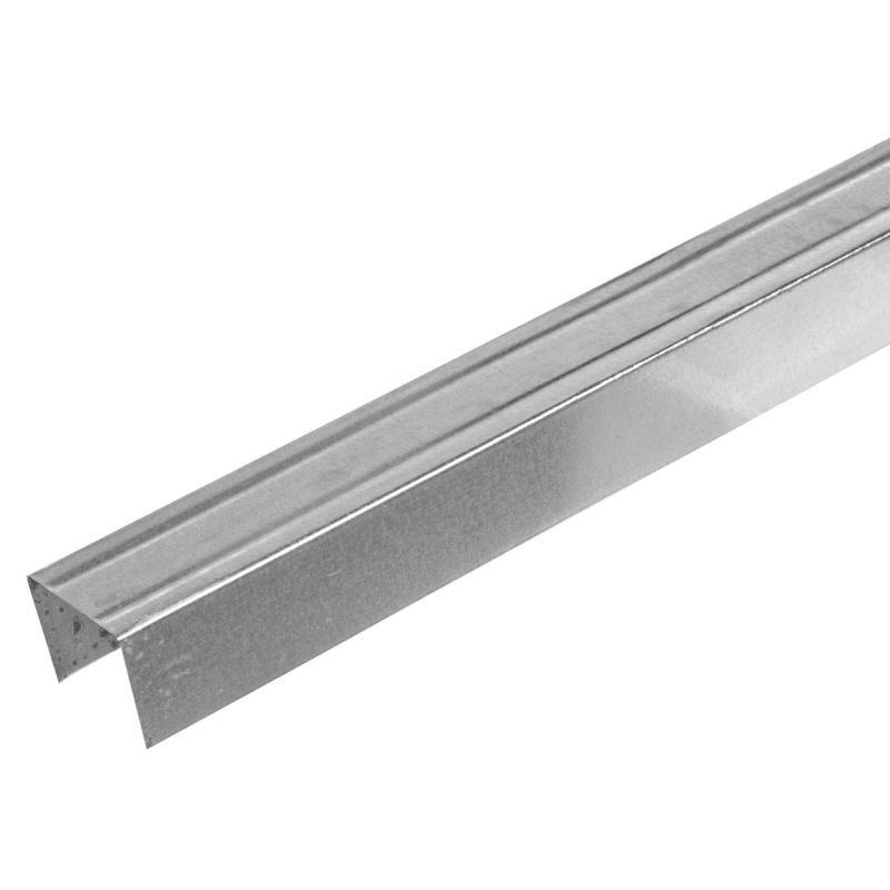 Профиль ПН-2 Албес DIN PRIM 0.55 L=3.00 (мет.)