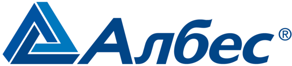 Онлайн-магазин Албес