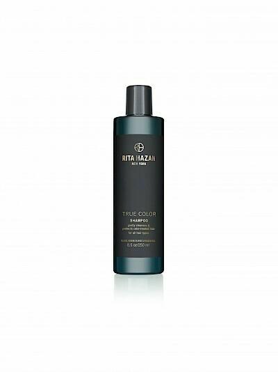 True Color Shampoo 250ml