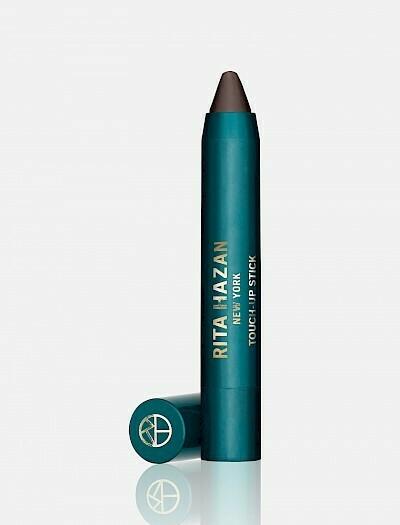Root Concealer Touch-Up Stick-Dark Brown/Black 33g