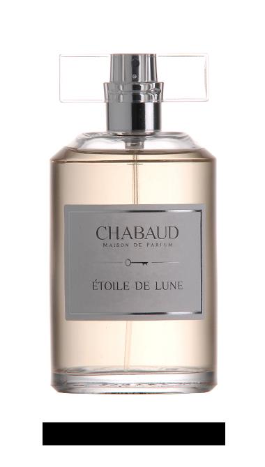 ÉTOILE DE LUNE Eau de Parfum 100ml