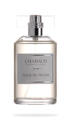 FLEUR DE FIGUIER Eau de Parfum 100ml