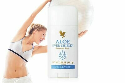 ALOE EVER SHIELD DEO-STICK 92,1g