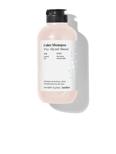 Color Shampoo 250ml