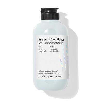 Extreme Conditioner 250ml