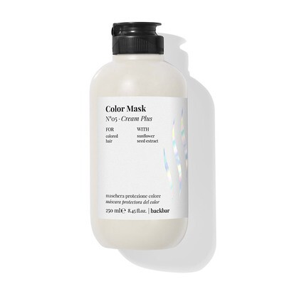 Color Mask 250ml