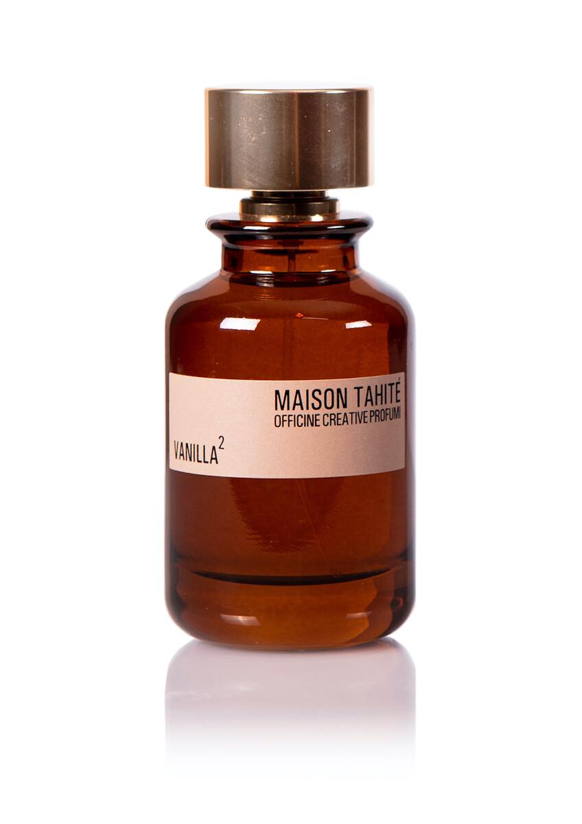 VANILLE 2 Eau de Parfum 100ml