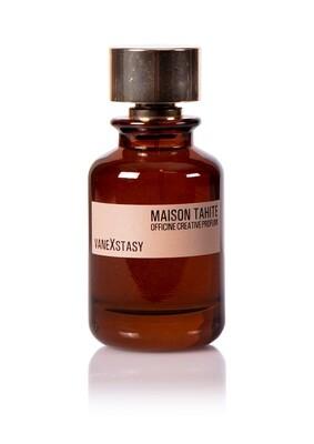 VANEXSTASY Eau de Parfum 100ml