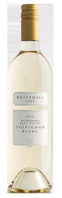 Whitehall S/Blanc