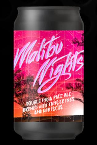 Champion - Malibu Nights