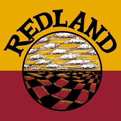 7 Locks - Redland Lager