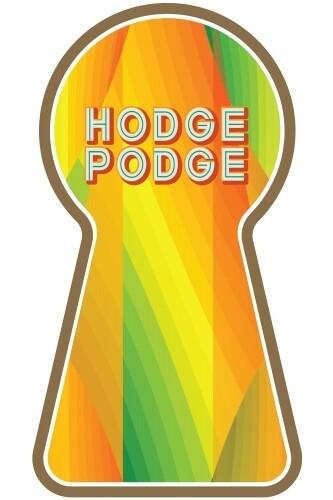 True Respite - Hodge Podge