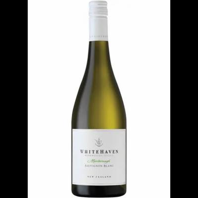 Whitehaven - S/Blanc