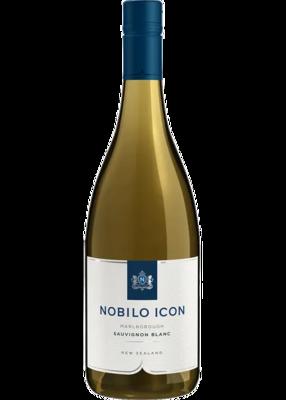 Nobilo Icon - S/Blanc