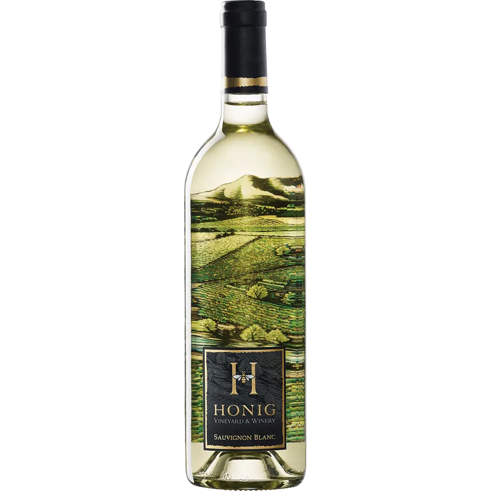 Honig - S/Blanc