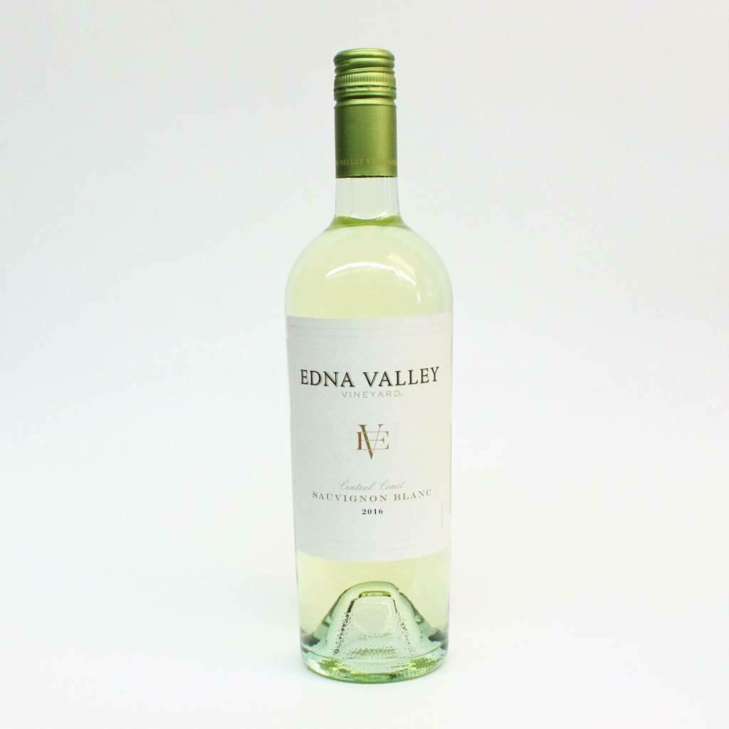 Edna Valley - S/Blanc