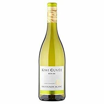 Kiwi Cuvée - S/Blanc
