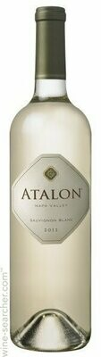 Atalon - S/Blanc