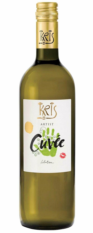 Kris - Artist Cuvée - P/Grigio
