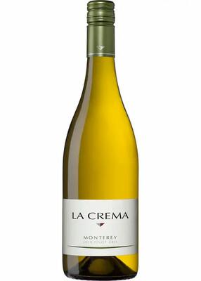 La Crema - Monterey - P/Grigio