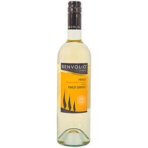Benvolio - P/Grigio