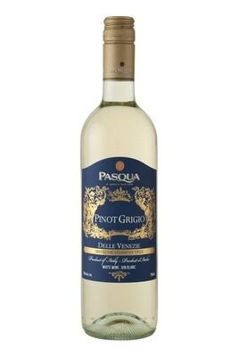 Pasqua - P/Grigio