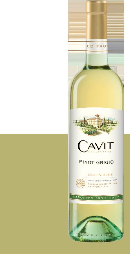 Cavit - P/Grigio