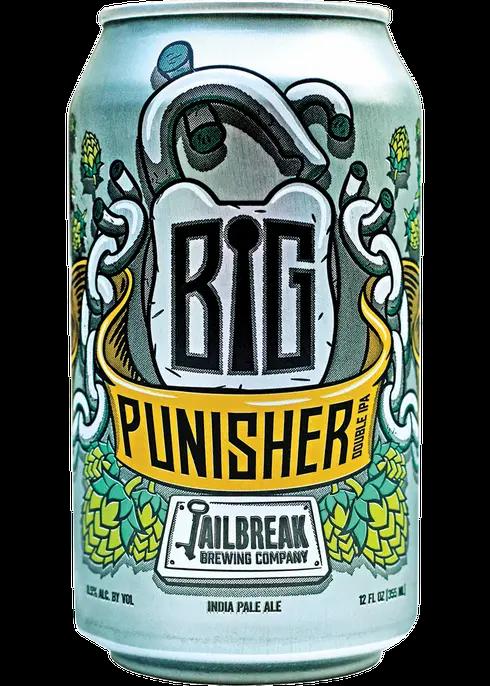 Jailbreak - Big Punisher