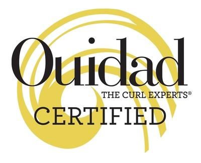 Curl Ultra-Nourishing Cleansing Oil  Shampoo 33.5 oz ( No return )