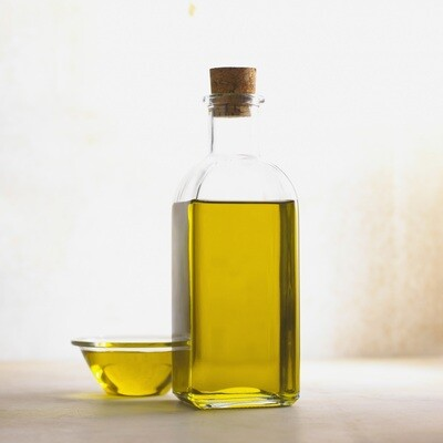 GFS OLIVE OIL (3L)
