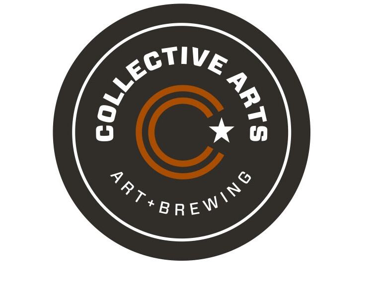 Collective Arts Mix Six 6 Pack