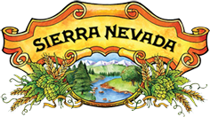 Sierra Nevada Promotion *FREE GLASS