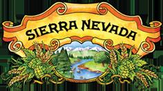 Sierra Nevada 40th Hoppy Anniversary IPA 6 Pack