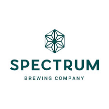 Spectrum Hot Pink Sour 6 Pack
