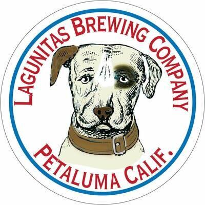 Lagunitas IPA 6 Pack