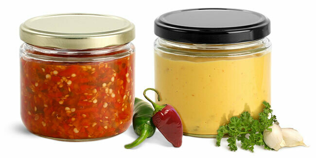 ELITE HOUSE MADE SAUCES
