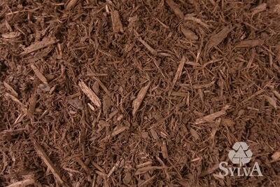 Acorn™ (1 cu Yd) Bulk Mulch