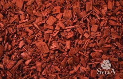 Red Canyon™ Standard (1 Cu Yd), bulk