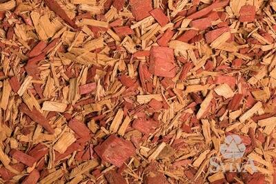 Autumn Blaze™ (1 Cu Yd), bulk