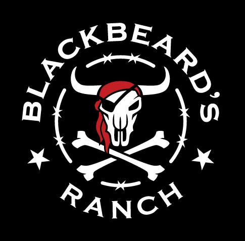 Blackbeard's Ranch Market