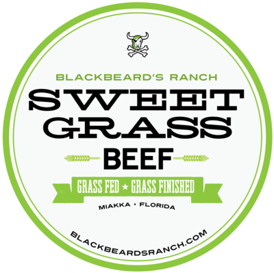 New Sweet Grass Beef- Brisket Boneless Avg. 8.5lbs. Fresh.
