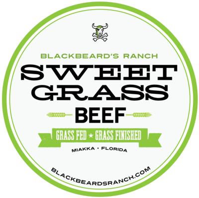 New Sweet Grass Beef- Short Ribs Avg. 2lbs. Fresh.