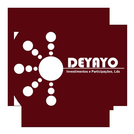 DEYAYO Group