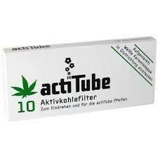 ActiTube - ActiTube 10pces