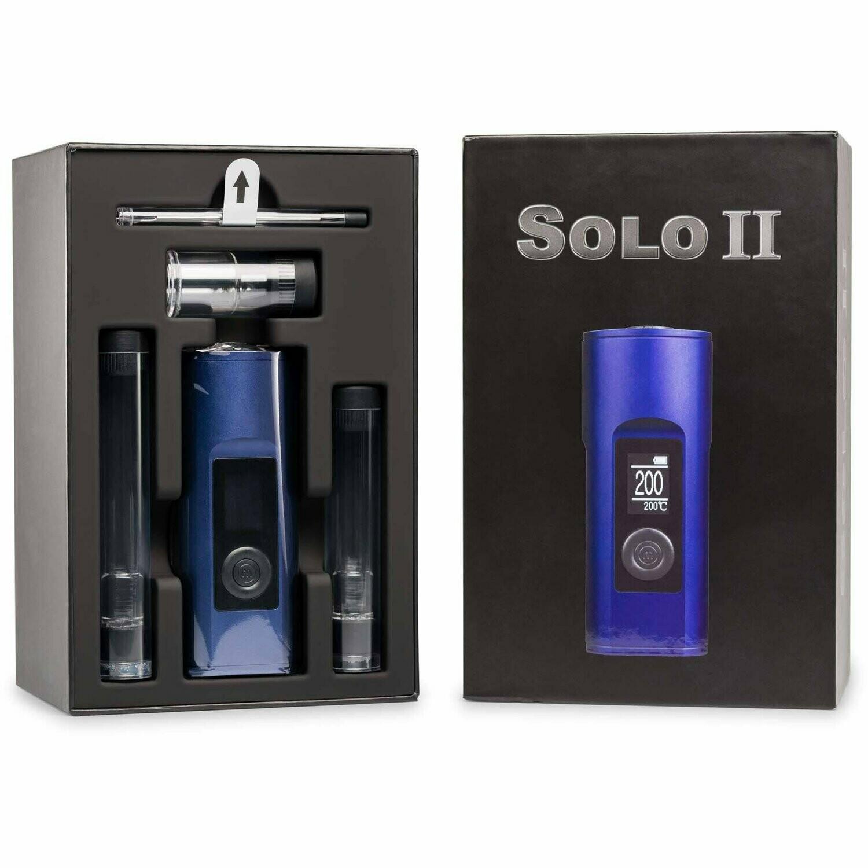 Arizer - Solo II