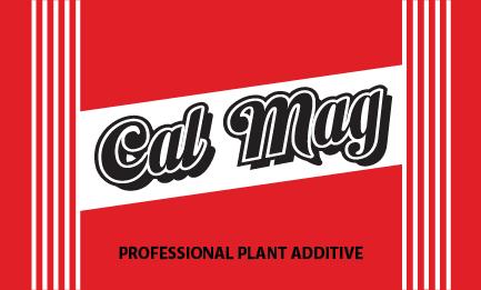 Elite91 - Cal Mag