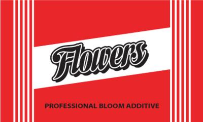 Elite91 - Flowers
