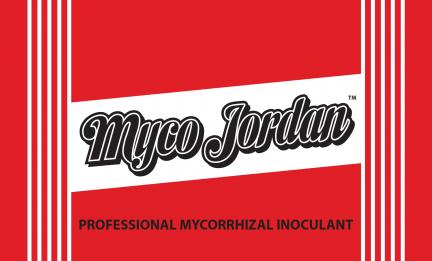 Elite91 - Myco Jordan